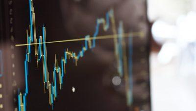 How I Found My Big Investor