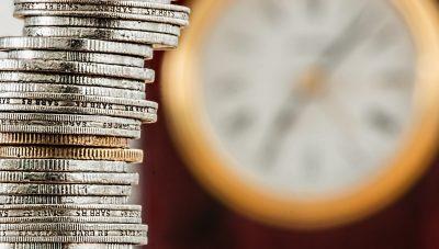 Are Your Assets Misspent Cash?